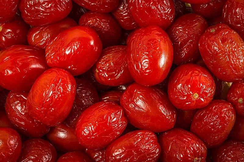 baie de goji bienfaits et dangers