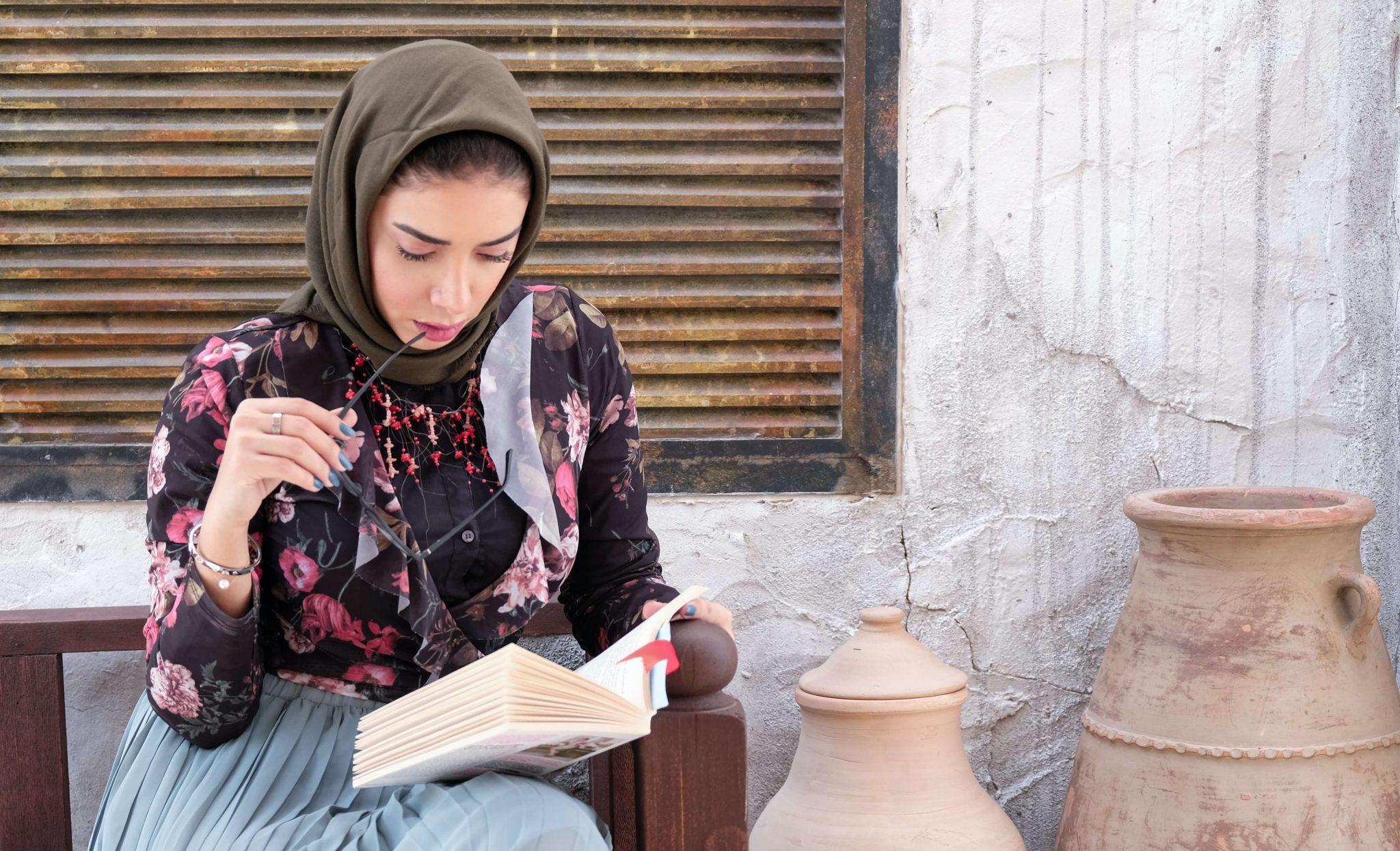 abaya pas cher Pour les femmes