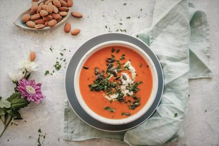 Appareil a Soupe Avis et Comparatif 2020