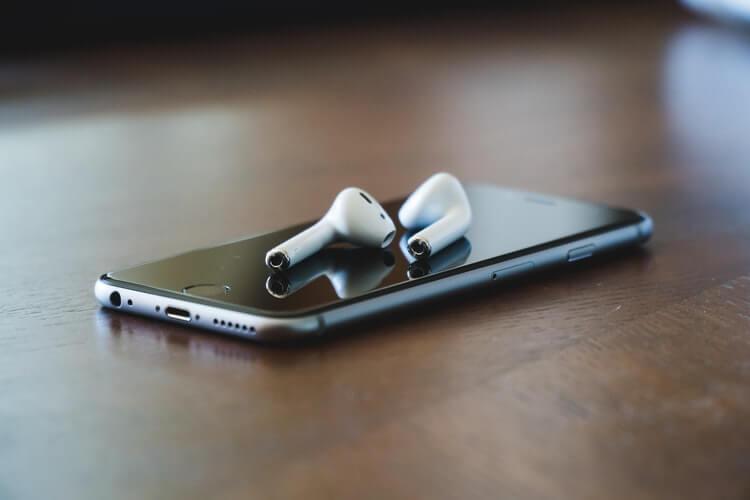 meilleur ecouteur sans fil moins de 100 euros