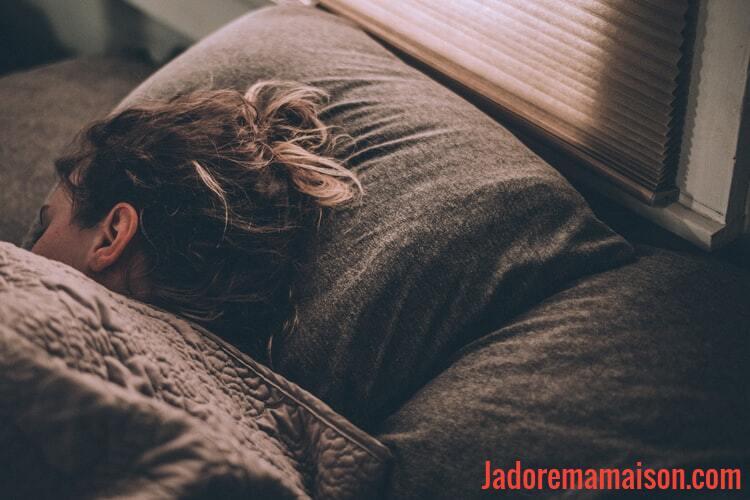 Meilleur bouchon d'oreille pour dormir